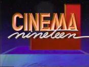 WOIO Cinema Nineteen 3