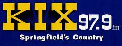 WPKX KIX 97.9.jpeg