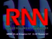 WRNN-TV RNN 1995