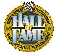 WWE Hall of Fame Logo.png