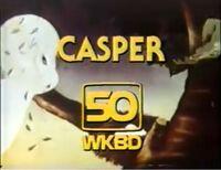 Wkbdcasper