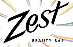 Zest-1952.png