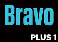 09 BRAVO1 WEB 1280x1280