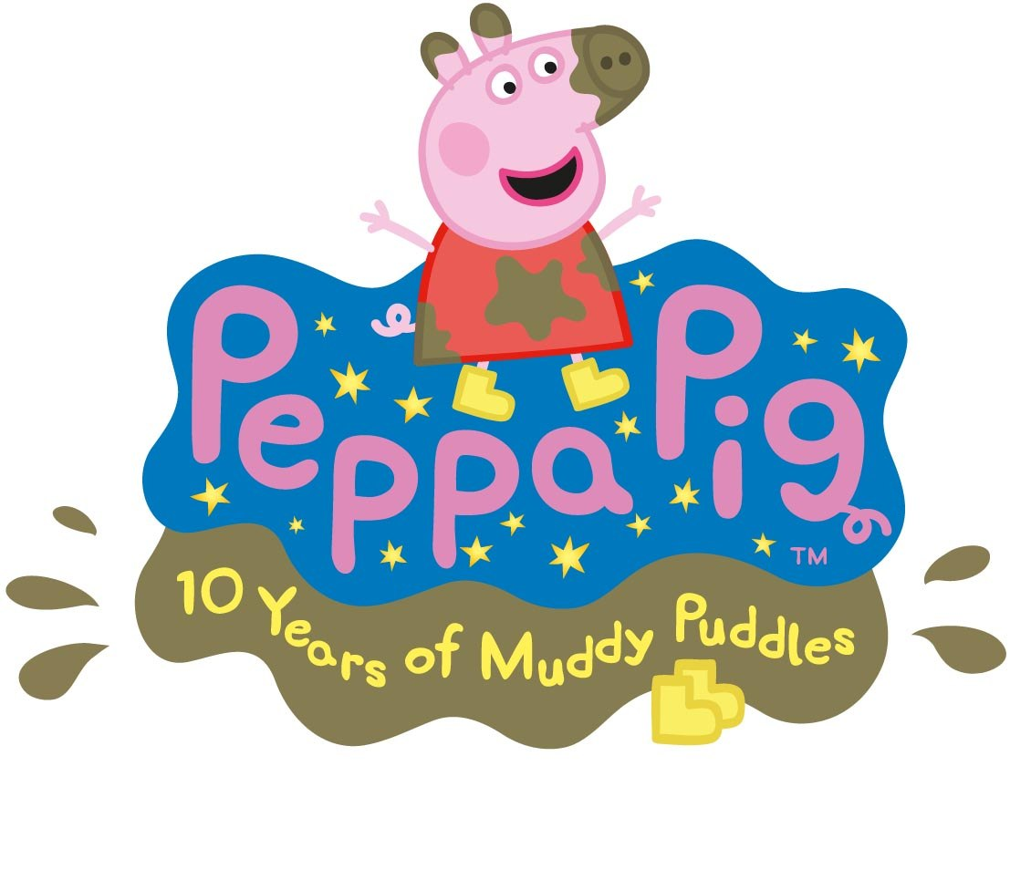 Peppa Pig/Other