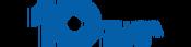 10 Tampa Bay Logo
