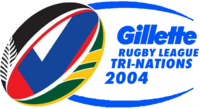 2004 Rugby League Tri-nations logo.png