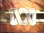 ABC19901