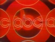 ABC 1973 B