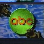 ABC 1996 Saturday ID.jpg