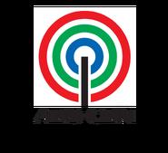 ABS-CBN Southern Mindanao
