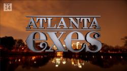 Atlanta Exes alt.png