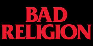 Bad Religion (band)