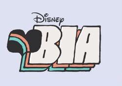 Bia logo.jpeg