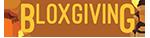 Bloxgiving 2017 logo.png