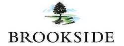 Brookside2010.png