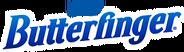 Butterfinger-logo