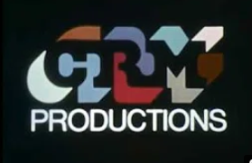 CRM Productions