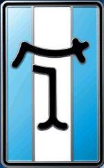 De Tomaso Logo.jpg