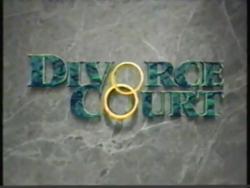 Divorce Court title card.png