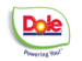 Dole-newlogo-2018 web