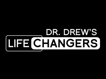 Lifechangers