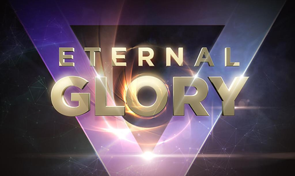 Eternal Glory