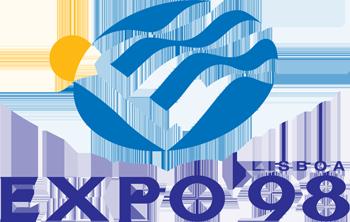 Expo 98
