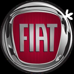 Fiat08.png