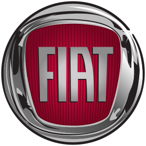 Fiat Automobiles Serbia