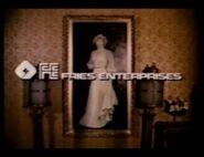 Fries Enterprises (1979)
