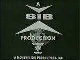 Sib Tower 12 Productions
