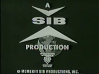 Sib Tower 12 Productions