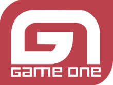 Game One 2001 logo.png