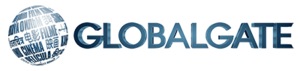 Global-gate-logo small.png