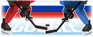 Google 2016 Hockey World Championship