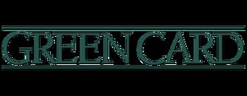 Green-card-movie-logo.png