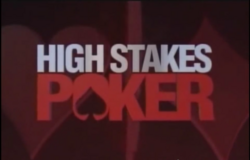 High Stakes Poker.png