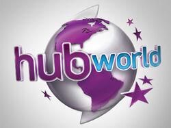 Hubworld.jpg