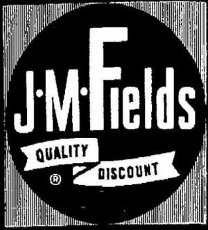 JM Fields - 1962 -May 12, 1966-.png