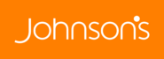 Johnson logo alternativo 2004-2012