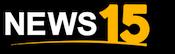 KADN-KLAF News15 logo