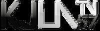 KJLA logo