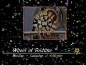 KWTV WOF 1988