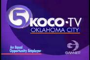 Koco logo 2