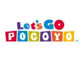 Let's Go Pocoyo
