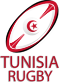 Logo Fédération tunisienne de rugby.png