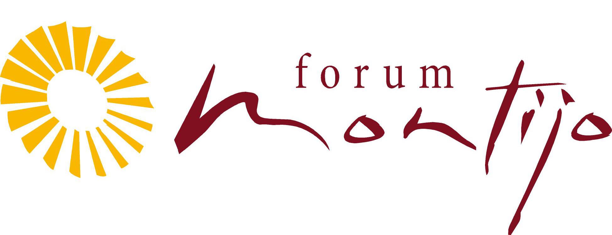 Forum Montijo