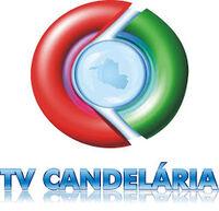 Logo tv candelaria2 bigger.jpg