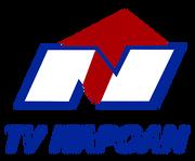 Logotipo da TV Itapoan (1982–1994).png