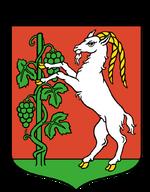 Lub9294.png